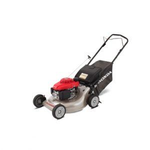 honda-lawn-mower-hrr216pku