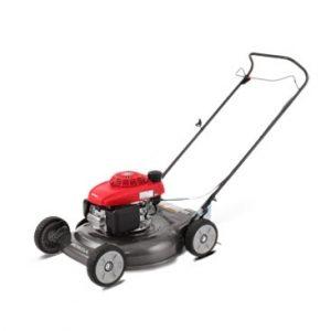 honda-lawn-mower-hrs216pku