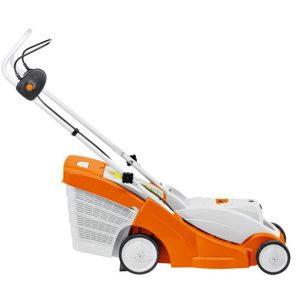 stihl-rma-370-battery-mower-01