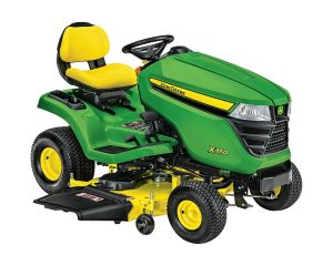 x350-select-series-lawn-tractor-01
