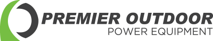 Premier Outdoor Power Equipment