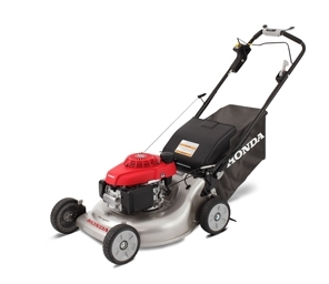 honda-lawn-mower-hrr216vyu