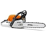 STIHL MS 261 C-M Professional Chainsaw Square