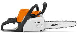 Stihl MS 170 Mini Boss Chainsaw