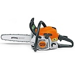 Stihl MS 171 Mini Boss Chainsaw Square