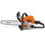 Stihl MS 180 Mini Boss Chainsaw Square