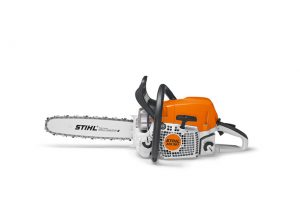 Stihl MS 391 Farm Boss Chains