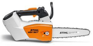 Stihl MSA 160 T Battery Chainsaw