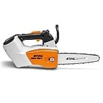 Stihl MSA 160 T Battery Chainsaw Square