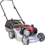 Masport 450ST Push Mower