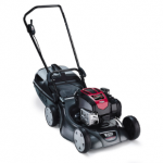 Victa Corvette 400 Push Mower