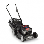 Victa Corvette Alloy QPT Push Mower