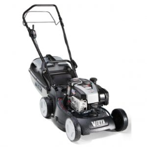 Victa Ultimate Sel Propelled Mower
