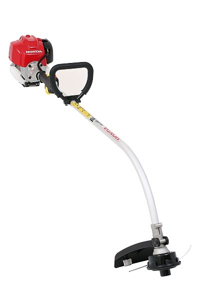 Honda UMS425 Brushcutter