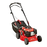Rover Duracut 850 Self Propelled Mower