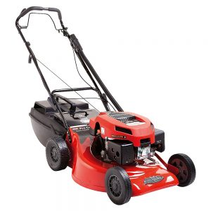 Rover Pro Cut 560 Self Propelled Mower