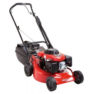 Rover Regal Push Mower