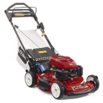 Toro Recycler Personal Pace 20372