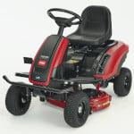 Toro ES3000 Left 150x150